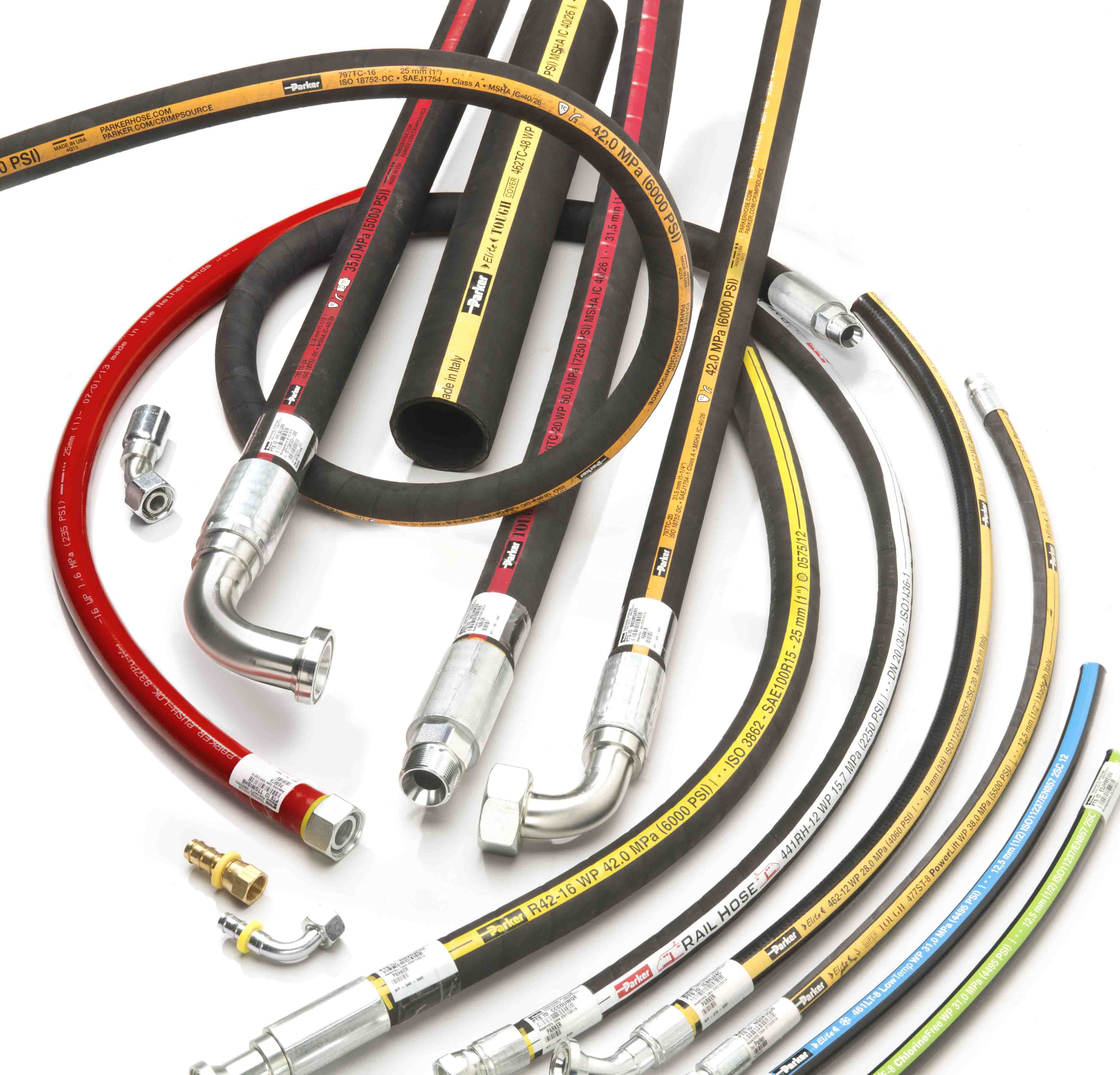 Brammer Hose Tubes Ducting Power Point Electrical Wiring Ducted Vacuuming